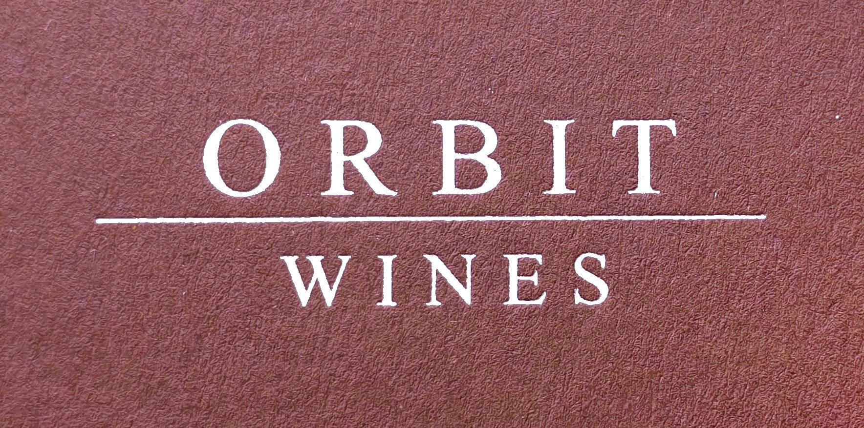 Orbit WInes